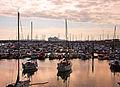 Small Yacht Harbor (14808706113).jpg