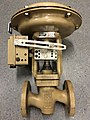 Small control valve with positioner.jpg