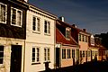Small quaint houses in Odense.jpg
