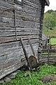 Smedstorps dubbelgård 22 slipsten.jpg