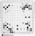 Smith (1908) The Game of Go Plate 20.png