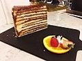 Smith Island Cake - 2018 - Sarah Stierch.jpg