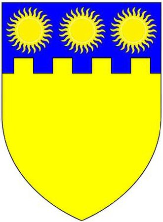 House of Percy - Image: Smithson Augmented Arms