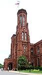 Smithsonian Institue (27763127496).jpg