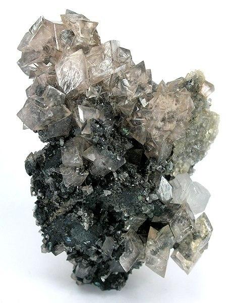 Smithsonite-139792
