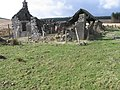 Smithwood ruin - geograph.org.uk - 719772.jpg