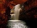 Smoo Cave - panoramio.jpg