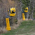 Snowmaking guns-DSC 5082w.jpg