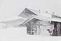 Snowstorm in Tyrol - 01.jpg