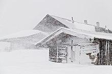 https://upload.wikimedia.org/wikipedia/commons/thumb/e/e6/Snowstorm_in_Tyrol_-_01.jpg/220px-Snowstorm_in_Tyrol_-_01.jpg