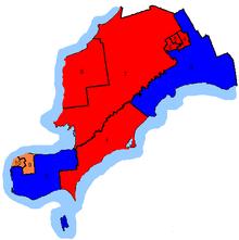Image Result For Windsor Election Results
