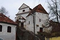 Soala Biserica evanghelica (1).jpg