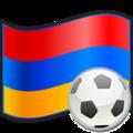 Soccer Armenia.png