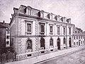 Société générale alsacienne de banque-Mulhouse.jpg