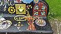 Social sofa Amstelpark IV (8).jpg