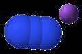 Sodium-azide-3D-vdW.png