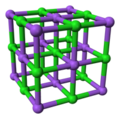 Sodium-chloride-unit-cell-3D-balls-and-sticks-resized.png