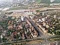 Sofia Central Stations Aerial.jpg