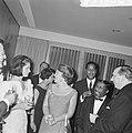 Soiree de Bonne Volonte 1963 in Hilton Hotel te Amsterdam, Bestanddeelnr 915-7284.jpg