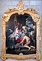 Soissons, Cathedral, Peter Paul Rubens, Adoration of the Shepherds.jpg