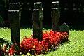 Soldatenfriedhof St Wolfgang.JPG