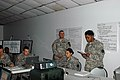 Soldier highlights from Vibrant Response 14 140804-A-WI994-002.jpg