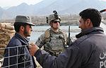 Soldiers Patrol Kunar Province DVIDS255519.jpg