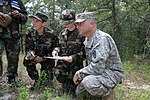 Soldiers volunteer to train Civil Air Patrol cadets.jpg
