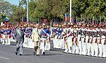 Solenidade cívico-militar em comemoração ao Dia do Exército e imposição da Ordem do Mérito Militar (26474902721).jpg