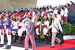 Solenidade cívico-militar em comemoração ao Dia do Exército e imposição da Ordem do Mérito Militar (26474906431).jpg