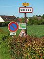 Solers-FR-77-panneau d'agglomération-01.jpg