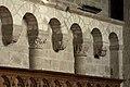 Solignac, Église abbatiale Saint-Pierre-PM 59077.jpg