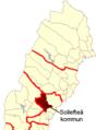 Sollefteå kommun.png