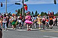 Solstice Parade 2013 - 191 (9147785329).jpg
