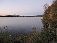 Somerset-reservoir.jpg