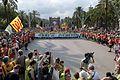 Somescola 14J- 'Per un país de tots, decidim escola catalana'.jpg