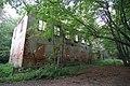Sommerrefektorium OID 127752 1.jpg