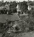 Son, Akershus - Riksantikvaren-T027 01 0206.jpg