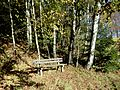 Sonnenbank - panoramio.jpg
