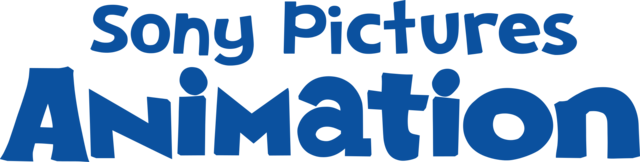 file sony pictures animation logo png wikimedia commons sony xperia logo vector sony logo vector file