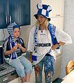 Sonya Kraus Schalke 2004a.jpg