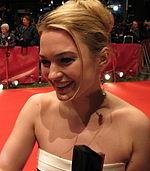 Schauspieler Sophia Myles