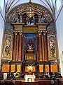Soraluze - Iglesia de Santa María la Real 31.JPG