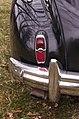 Sortie Soupapes dégrippées 07-04-2013 - Peugeot 203 - feux arrières et pot d'échappement.jpg