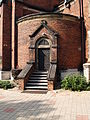 Sosnowiec Katedra 4.jpg