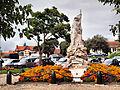 Soulac-sur-mer monument.jpg