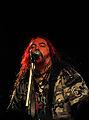 Soulfly, Max Cavalera, 2012 07.jpg