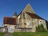 Soumaintrain (Yonne).jpg