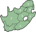 SouthAfricaNumbered (transparent).png