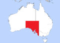 SouthAustraliaMap.png